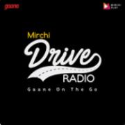 Mirchi Drive Radio