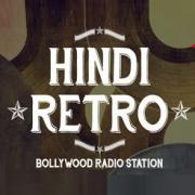 Mirchi Hindi Retro Hits Radio