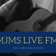 Mjoy Mjms FM