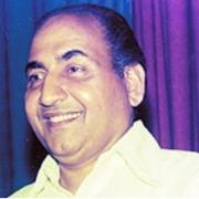 Radio City Mohammed Rafi