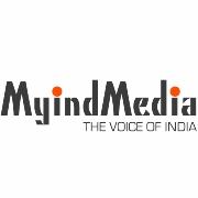 Radio Myind Media