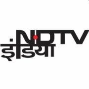 NDTV - INDIA