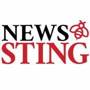 NewsSting Radio