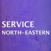 All India Radio North Eastern Service