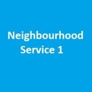 All India Radio Neighbourhood Service 1
