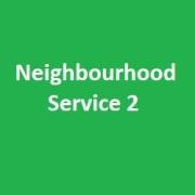 All India Radio Neighbourhood Service 2