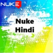 Nuke Radio Hindi