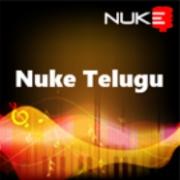 Nuke Radio Telugu