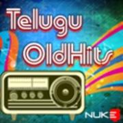 Nuke Radio Telugu Old Hits