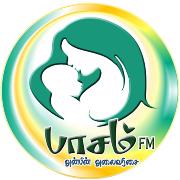 Paasam FM