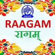 Raagam Radio