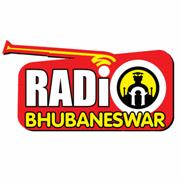 Radio Bhubaneswar