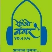 Radio Nagar