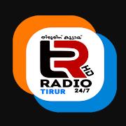 Radio Tirur