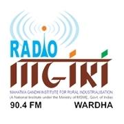 Radio MGIRI