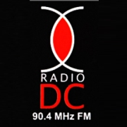 Radio DC