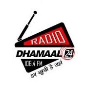 Radio Dhamaal 24
