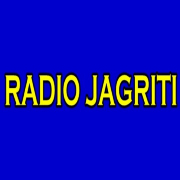Radio Jagriti