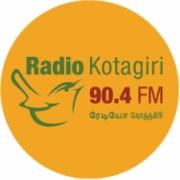 Radio Kotagiri