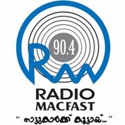 Radio Macfast
