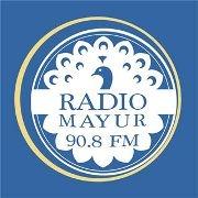 Radio Mayur