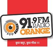 Radio Orange