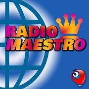 Radio Maestro - Vanavil FM