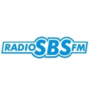 Radio SBS FM Hindi
