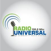 Radio Community Universal