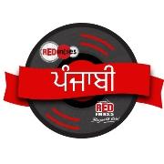Red Indies Punjabi