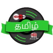 Red Indies Tamil