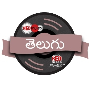 Red Indies Telugu
