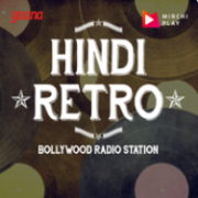Radio Purani Jeans Hindi Retro