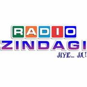 Radio Zindagi New Jersey