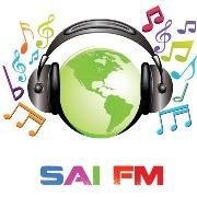 Radio Sai FM