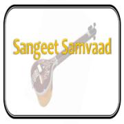 Sangeet Samvaad Radio