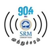 Muthucharam Community Radio
