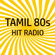 Tamil 80s hits radio
