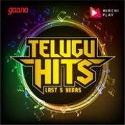 Radio Mirchi Telugu Hits