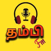THAMBI FM