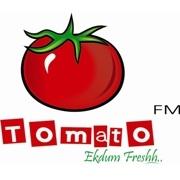 Radio Tomato