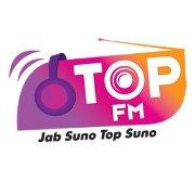 TOP FM India