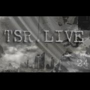 TSR LIVE