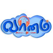 Vaanam FM