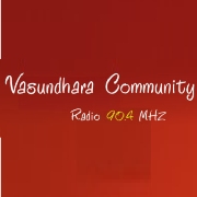 Radio Vasundhara Vahini
