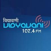 Radio Vidyavani