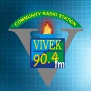Radio Vivek