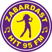 Radio Zabardast HIT